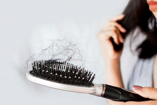 Hair Loss Profile